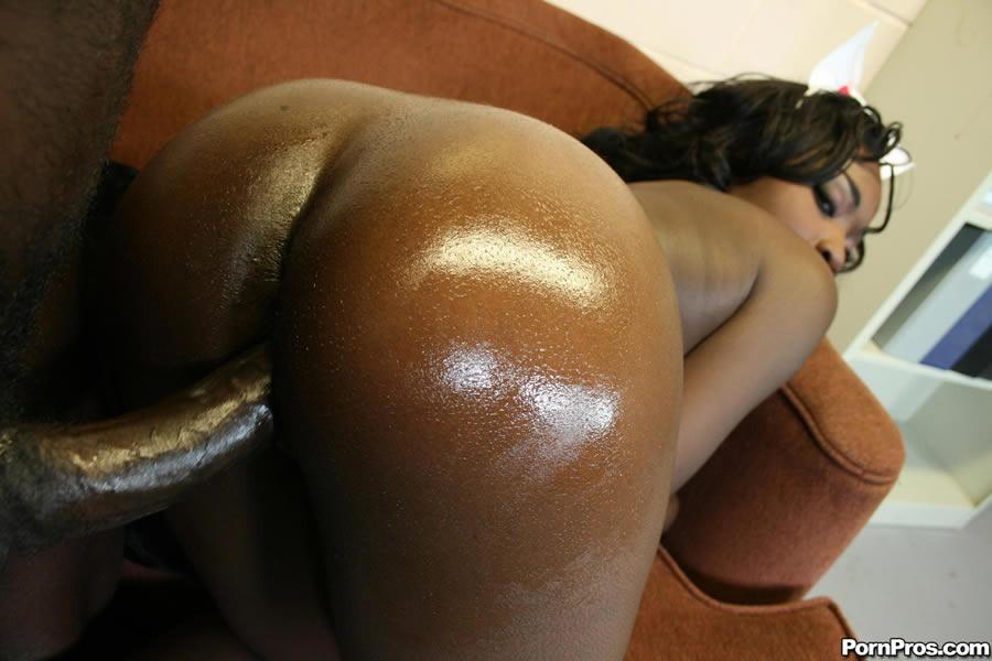 Big ass - 105249 videos - Tasty Blacks Free Ebony Black