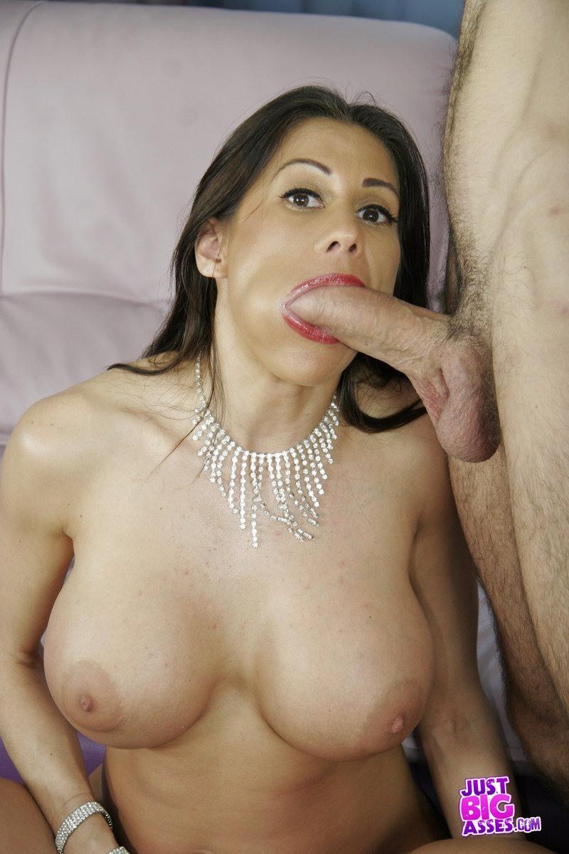 Порно видео с молодыми онлайн смотрите бесплатно