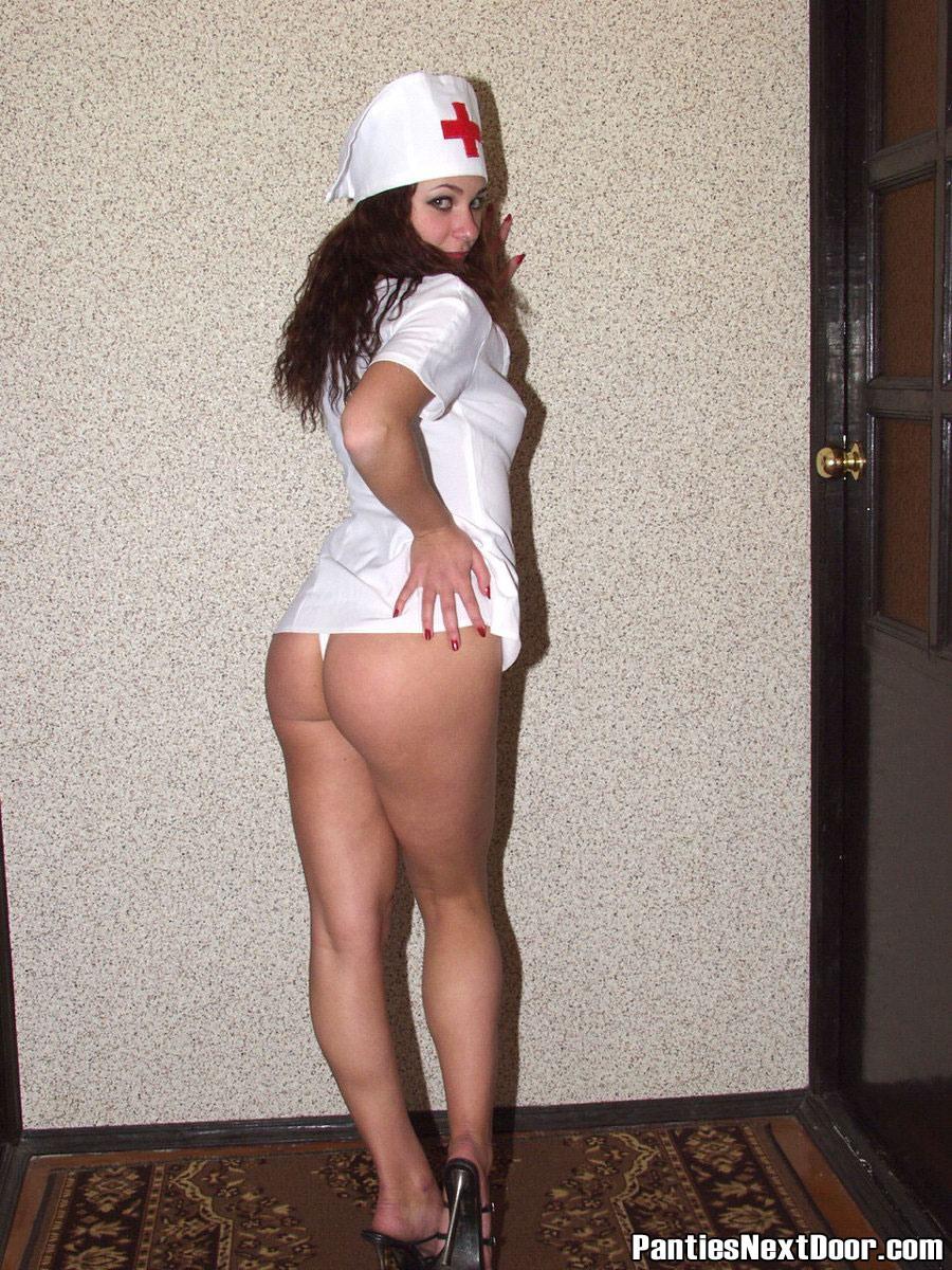 Sex nurse dailymotion 8 фотография