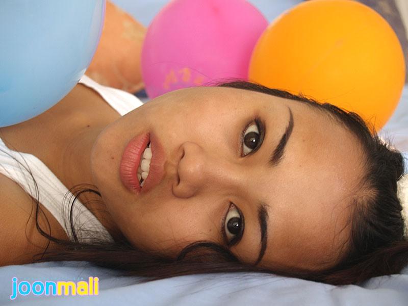 Balloon Tube - 18QT Free Porn Movies, Sex Videos