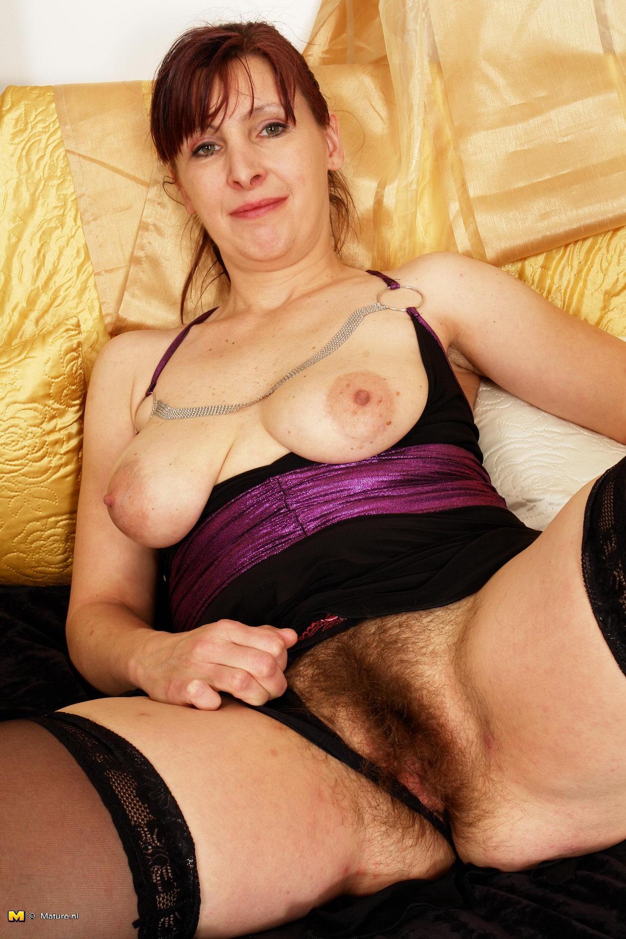 Photo womansex gallery sex scene