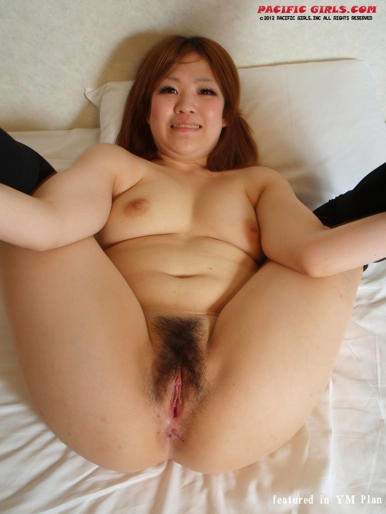 Woman and young boy handjob